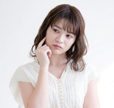 ハンドメイド作家メイドちゃん
